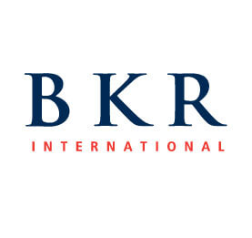 BKR International